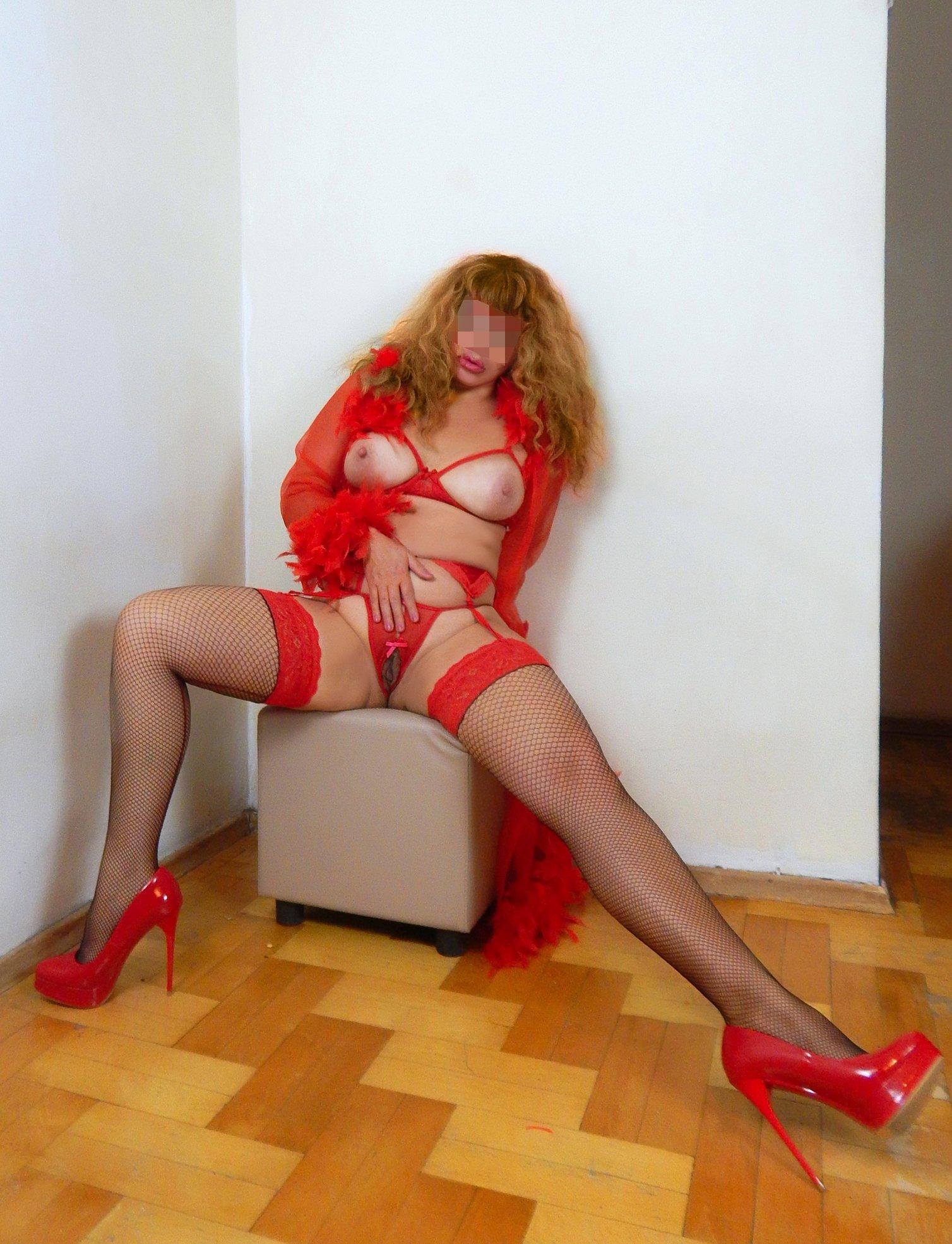 Проститутку снять в калуге — img 14